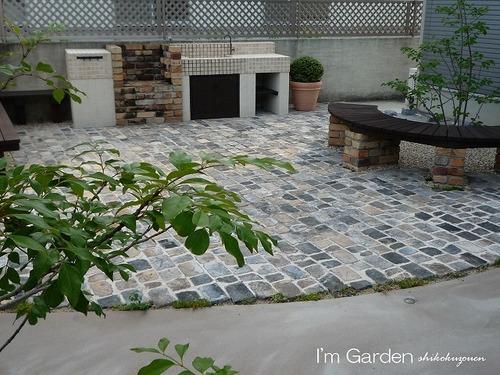ガーデンキッチン.jpg