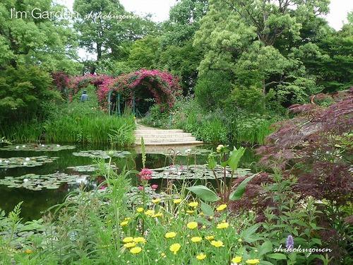 モネの庭2.jpg
